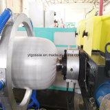 Plastic Machine EPE Foamed Film Sheet Thickening Machine