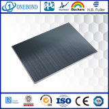 Ss201 304 316 Stainless Steel Honeycomb Panel