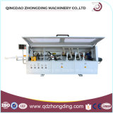 R6a Automatic PVC Edgebander Edge Banding Machine