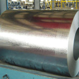 Galvanized Steel Coil Zinc Coated Gi Coil