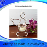 Wedding Celebrate Candle Display Stand with Lowest Price