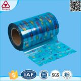 BOPP Frontal Tape for Baby Diapers Raw Materials