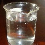 Non Foaming Germicide, Pq-2; N, N-Dimethyl-2-Hydroxypropylammonium Chloride Polymer