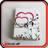Stationery Produts Personalized Hardcover Notebooks for School