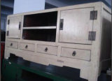 Chinese Antique Furniture TV Cabinet