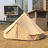 Big Camping Bell Tent, Relief Refugee Tent
