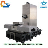 740mm X Axis for H50 CNC Horizontal Machining Center