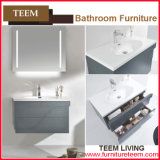 Bathroom Cabinet 2015 New Fashional Hot Selling Modern Bathroom Cabinet
