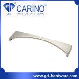 Zinc Alloy Furniture Handle (GDC2060)
