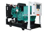 150kVA Diesel Generator Set with Cummins Engine Wholesale Price Best Quality