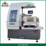 High Precision CNC Wire EDM- C-Type Multiple Cutting Machine