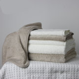 Xinjiang Cotton Organic 100% Cotton Face Towel