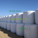 Competitive Price High Quality Silage Wrap Film