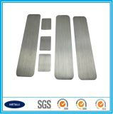 4004 Aluminum Plate with Competitive Price