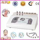 Beauty Skin Care Diamond Dermabrasion Beauty Machine