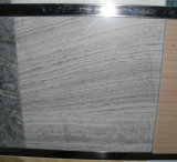 Quality Construction Material Grey Marble Tiles
