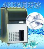 Crescent Type Ice Making Machine 40kg/Day