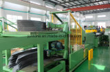 High Precision Steel Coil Cut to Length Machine Line