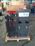 Cheap Yes-2000/3000kn Manual Concrete Mould Test Machine