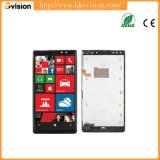 New LCD Touch Screen Digitizer Assembly for Nokia Lumia 920 Black