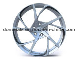Parts for Benz Cheap Alloy Wheels 13-22 Inch