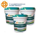Single Component PU Liquid Waterproof Coating