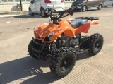 60cc Four Stoke Unique Engine Mini ATV for Cheapest Price in The World