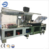 High Speed Newest Fully-Automatic Suppository Filling & Sealing Packing Machine Manufacture