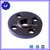 A350 ANSI Carbon Steel Lap Joint Flange