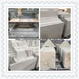 High Quality Polished Marble Tile for Hotel