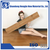 Wholesale Non-Silp Waterproof Wood Plastic Indoor WPC Flooring