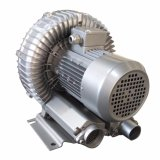5.5HP 3pH 220V/380V Ring Blower