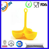 Best Price Silicone Egg Mold