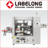 6000bph OPP Hot-Melt Labeling Machine for Bottling Line