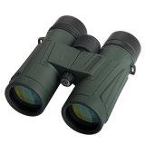 (KL10069) Waterproof 10X42b Binocular Telescope, Easy Carry Folding Binoculars