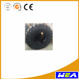 Changlin Wheel Loader Spare Parts 17.5-25 Tyre