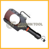 CPC-160 Hydraulic Cutting Tool for Cu or Al Cables
