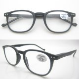 Fast Selling Quality Designer Reading Glasses