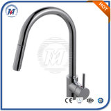 Pull out Faucet, Kitchen Faucet, Chrome Faucet, Chrome Kitchen, Sanitary Wares
