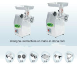 High Quality Stainless Steel Meat Grinder Machine