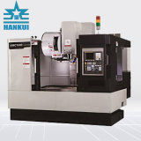 Vmc1380L Ce/ISO/SGS Certified CNC Vertical Milling Machine Tool