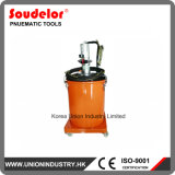 40L Pneumatic Grease Pump