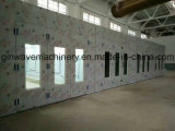 Ce Standard Spray Booth with Best Price