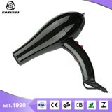 Hair Tools Styling Hair Dryer for Personal Care
