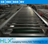 Conveyor System in Hlx Made