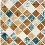 Elegant Floor Tiles for 30*30cm