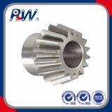 High Precision Steel Straight Bevel Gear