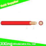1.5mm 2.5mm 4mm 6mm 10mm Electrical Cable Wire Price of Copper Wire 4mm