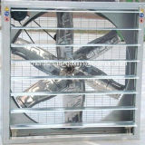 Hot Sale Poultry Fan for Chicken