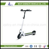350W China Manufacturer 2 Wheels Cheap Chinese Motorcycles